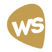 www.wsfm.com.au