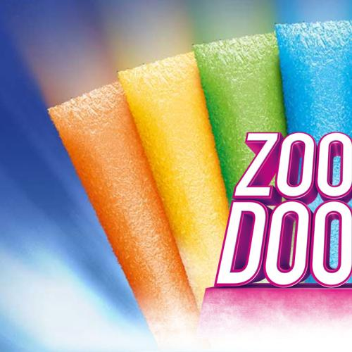 Zooper Dooper Just Made A Game-Changing Move