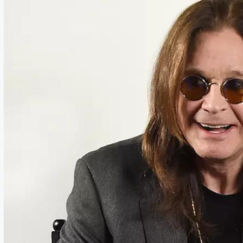 Family Says Ozzy Osbourne Is 'Miserable' As Normal