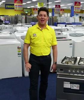 Popular Sydney Appliance Store Could Be About To Close