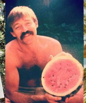 This Instagram Account Of Daggy Dads From The 70s Is Hilarious