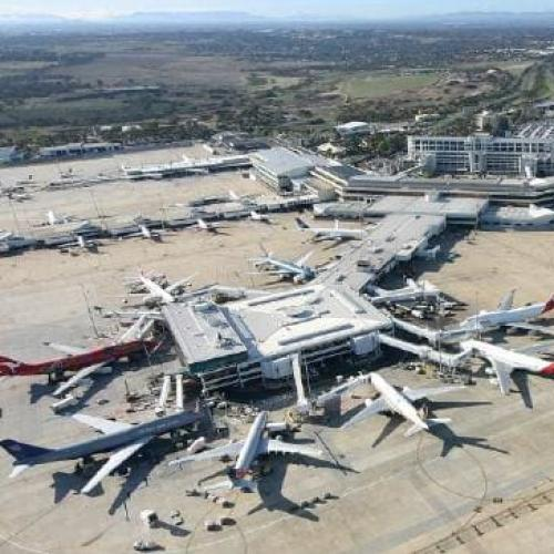 Pilot Strikes: Australia Day Travel Plans In Disarray