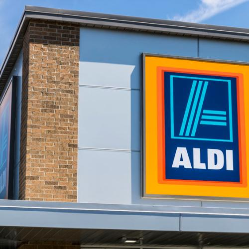 Aldi's Ski Gear Special Buys Sale Is About To Kick Off!
