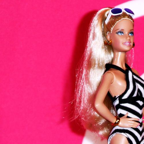 Barbie Turns 60 And Amanda Revealed What She Should Be Doing