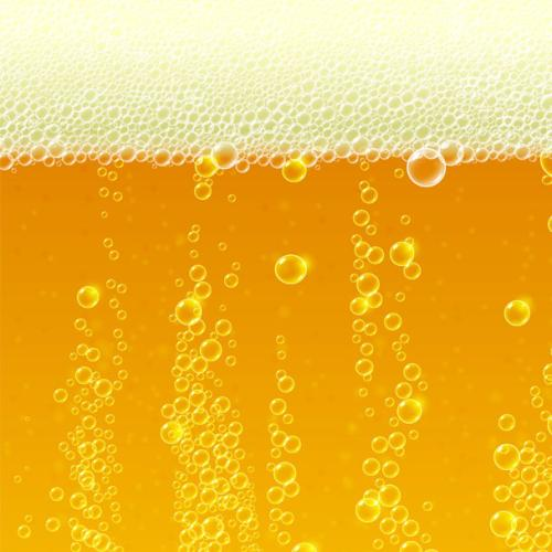 The Reason We May Soon Be Paying More For A Beer