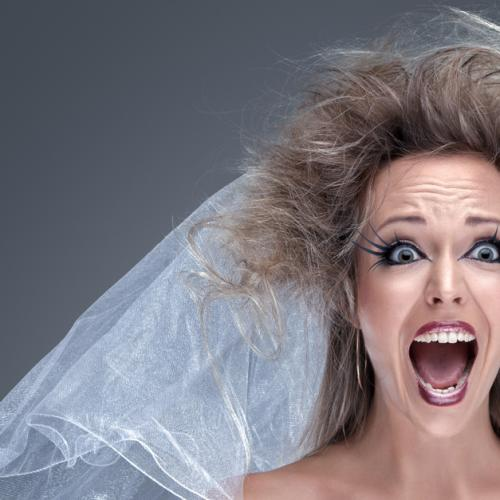 Bridezilla Asks Guests To Pay $1500 Each To Fund Her Wedding