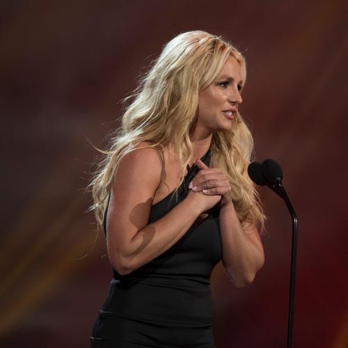 Britney Spears Has Left Mental Health Facility