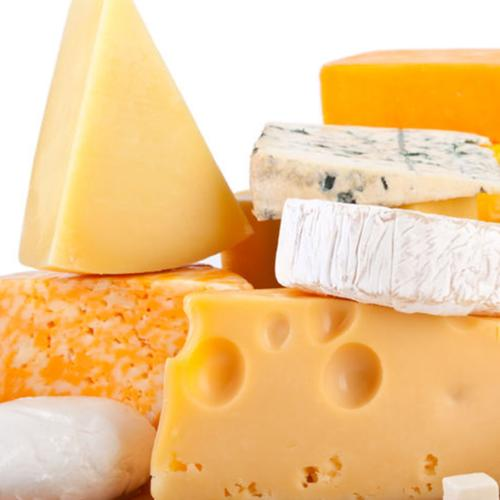 Sydney, A Cheese Festival Is Coming To Carriageworks!