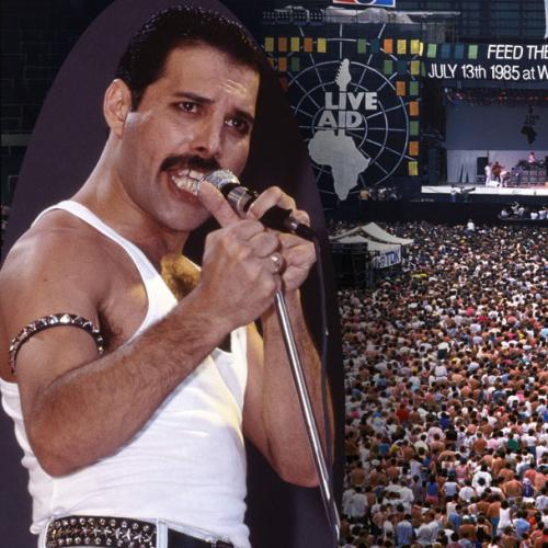 The World Premiere Of Bohemian Rhapsody Is Going To Be Epic!