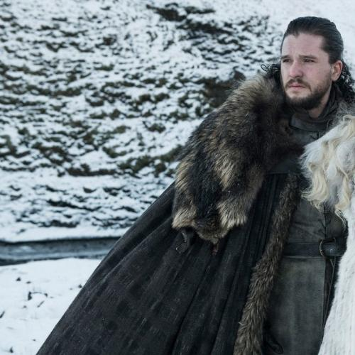 Thousands Of Workers Pulling A Sickie For Game Of Thrones