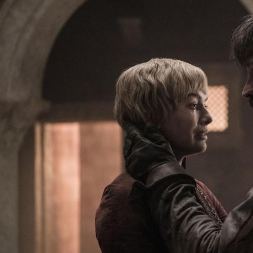 Game Of Thrones Suffers Another Embarrassing Editing Fail