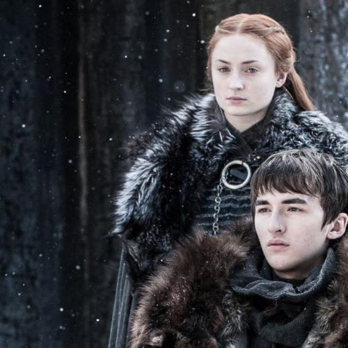 Hbo Announce 'Game of Thrones' Final Season Premiere Date