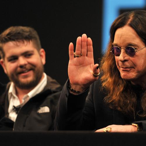 Ozzy Osbourne Postpones All 2019 Tour Dates After Fall