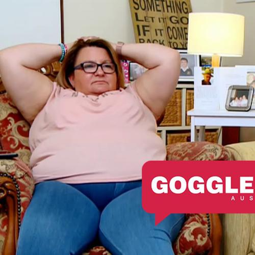 Gogglebox Couch Critics Will Not Be Viewing One Show