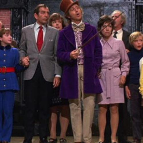 Where Are The Cast Of Willy Wonka And The Chocolate Factory Now?