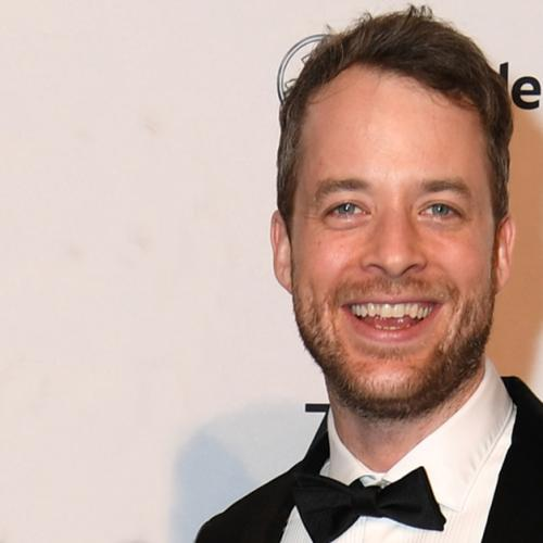 Jonesy & Amanda Talk True Stories With Hamish Blake
