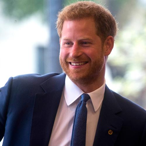 All Details On Prince Harry And Meghan Markle's Aussie Tour