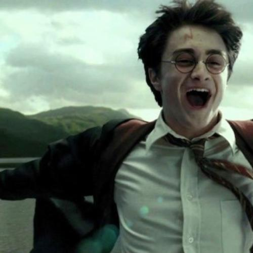A Harry Potter High Tea Is Coming To Melbourne!