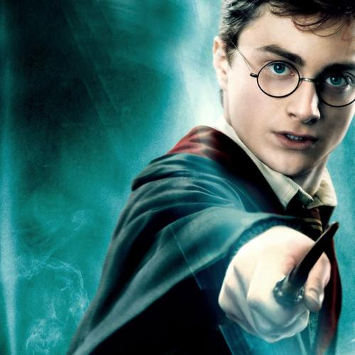 The Harry Potter Equivalent Of Pokémon Go Has Landed In Oz