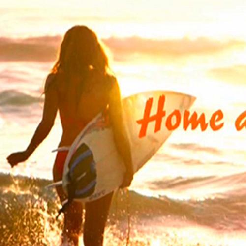 Channel 7 Has Finally Confirmed When Home & Away Will Return