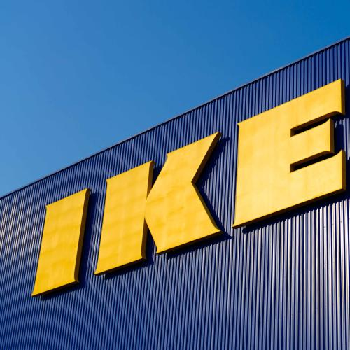 This Ikea Toy Is Going Viral And No One Really Knows Why