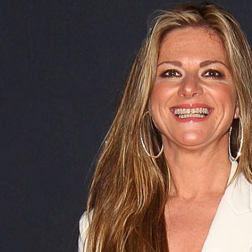 We Chat To Julia Zemiro About The Return Of Home Delivery