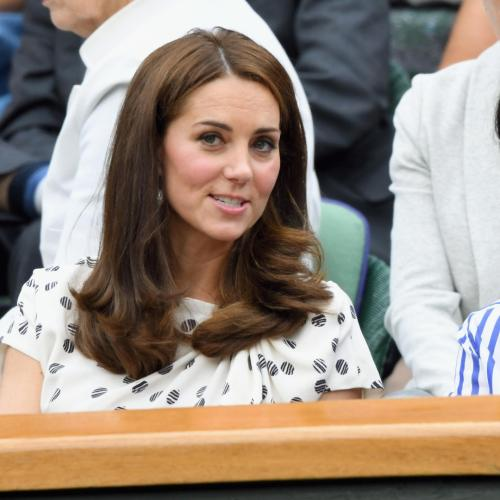 Do You Know  Why Kate & Meghan Aren't Princesses?