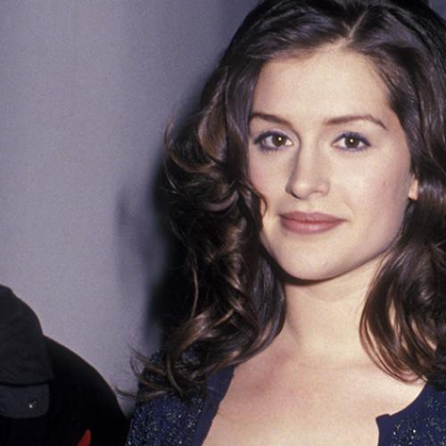 Aussie Star Kate Fischer Doesn't Look Like This Anymore