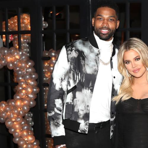 Amanda Reads Tweets About Khloe Kardashian's Partner Tristan