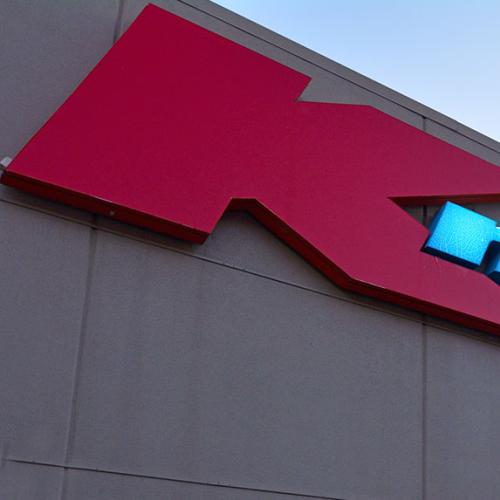 Everyone Is Going Crazy For This $35 Kmart Item