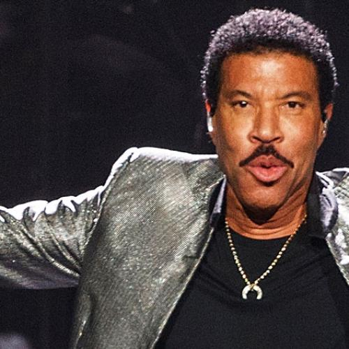 Can Lionel Richie Bring Back The Commodores Band Or The Car?