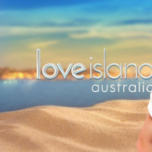 Love Island To Return In 2019 & You Can Apply Here
