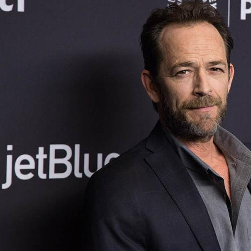Riverdale Has Dedicated All Episodes To Luke Perry