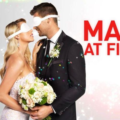 Married at First Sight Nasser Sultan applied for Mafs Nz