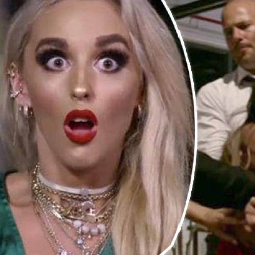 """The Absolute Cesspit of TV"": Aussie Tv Host Slams Mafs"