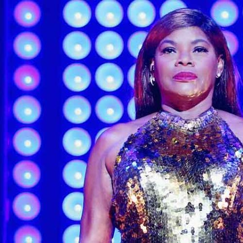 Marcia, Marcia, Marcia! We Chat To Ms Hines About Her Tour