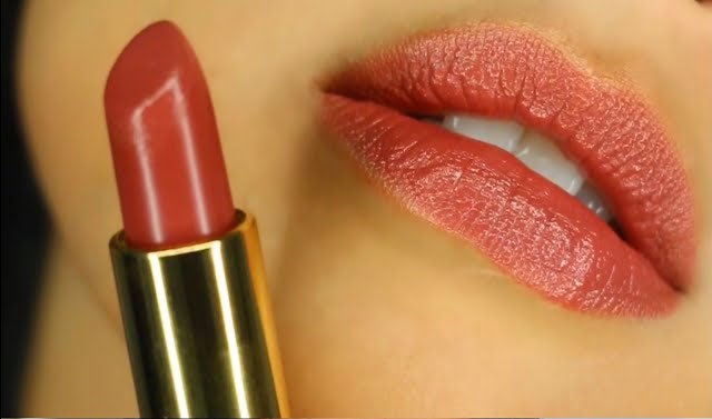 This Is The Most Popular Lipstick Brand and Shade In Sydney!
