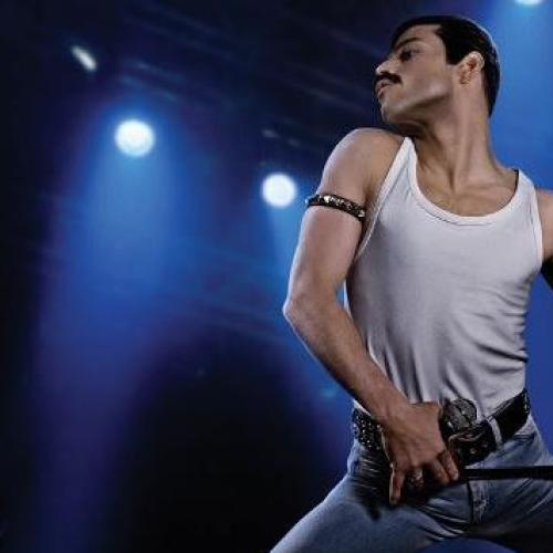 Bohemian Rhapsody Could Be Worst Movie To Win Best Picture