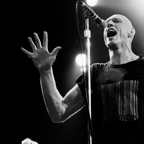 Midnight Oil Announce Final 2019 Gigs And More