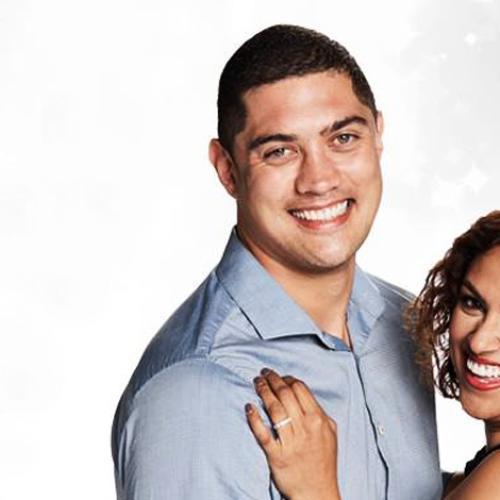 Jonesy & Amanda Discuss Mafs Couple Patrick And Charlene