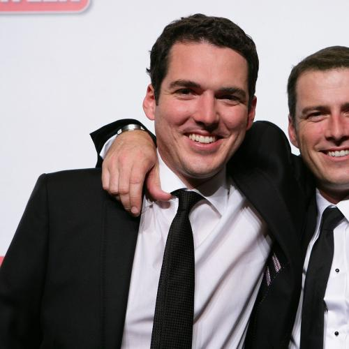 Peter Stefanovic Leaves Channel 9 After 15 Years