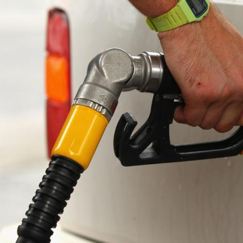 The Tricks Aussie's Are Using To Avoid Rising Petrol Prices