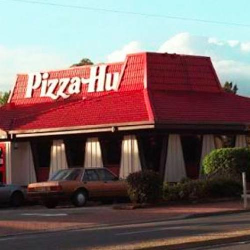 Australia's First Pizza Hut Demolished To Build Apartments