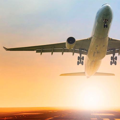 Call Ya Mates - You Can Fly To Europe For $299