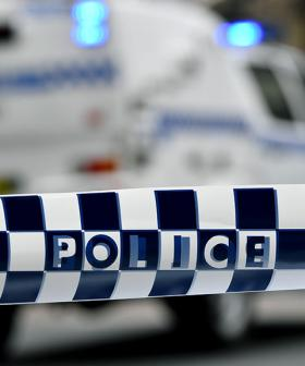 79-Year-Old Woman Fatally Struck By Car In Sydney's North West