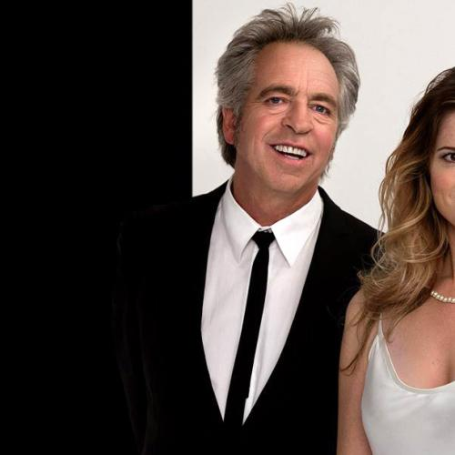 Sign The Petition To Save RocKwiz!
