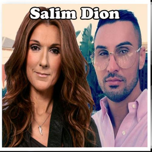 Salim Dion: The Duets