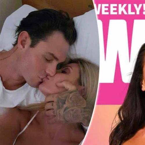 Sam Ball's Non-MAFS Girlfriend Speaks Out