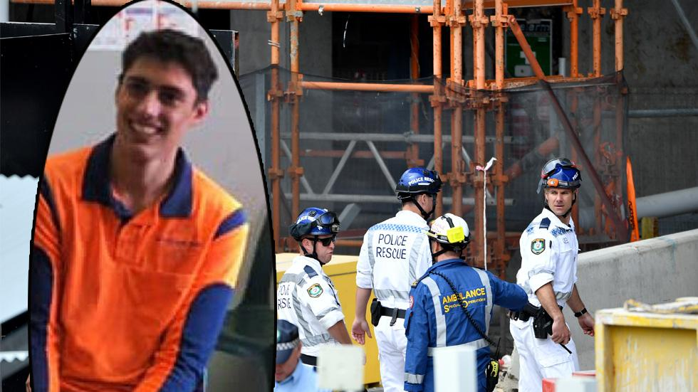 Call To Jail NSW Bosses For Work Site Deaths