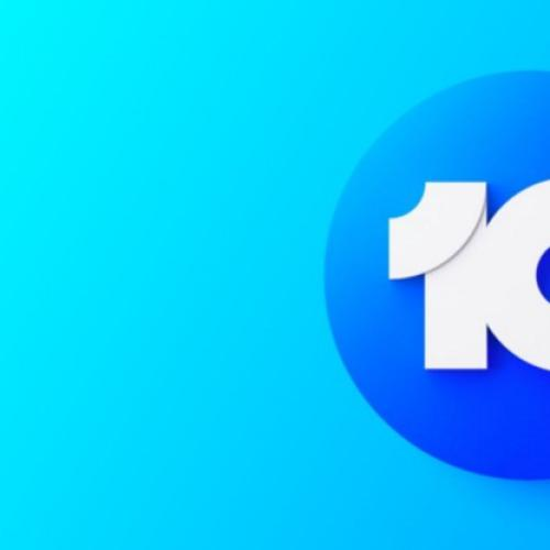 Channel 10 Has Just Axed A Show It Airs Five Times A Week!